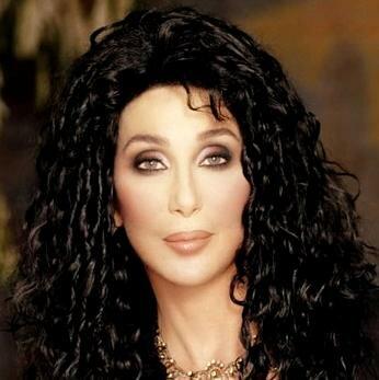 http://www.classictvbeauties.com/Cher_Photo_3.jpg