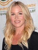 "Christina Applegate ""Married... With Children"" Kelly Bundy"